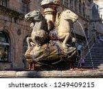 Santiago De Compostela  Galicia ...