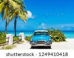 Havana  Cuba   September 24 ...