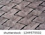 textured  background  pattern ... | Shutterstock . vector #1249575532