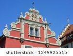 constance  konstanz     federal ... | Shutterstock . vector #1249925515
