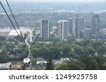 portland  oregon   aug 25 ...   Shutterstock . vector #1249925758
