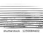 abstract background. monochrome ... | Shutterstock . vector #1250084602