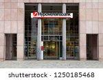 nuremberg  germany   december 3 ... | Shutterstock . vector #1250185468