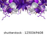 winter holiday background   Shutterstock .eps vector #1250369608