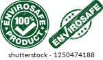 Envirosave Icon Stamp Symbol ...