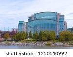oxon hill  maryland  usa  ... | Shutterstock . vector #1250510992