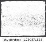grunge texture background... | Shutterstock .eps vector #1250571538