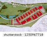 lugano  switzerland   15 june...   Shutterstock . vector #1250967718