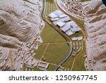 lugano  switzerland   15 june...   Shutterstock . vector #1250967745