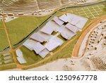 lugano  switzerland   15 june...   Shutterstock . vector #1250967778