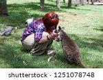 Adelaide  Australia   24 12...
