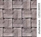 seamless texture  background ... | Shutterstock . vector #1251130555