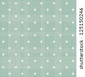 abstract seamless pattern | Shutterstock . vector #125150246