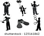 astratto,acrobatico,attività,arte,artista,equilibrio,palla,nero,sagoma nera,cartone animato,circo,pagliaccio,fumetto,creativo,ciclismo