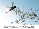 finance  economy and monetary...