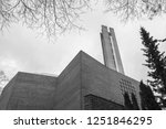 lahti  finland   24 november... | Shutterstock . vector #1251846295