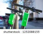 tacoma  washington   usa  ... | Shutterstock . vector #1252088155