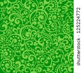 St. Patrick\'s Day Background I...