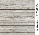 grey old wooden texture.raster... | Shutterstock . vector #125247506
