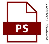 filename extension icon ps...