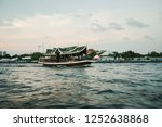 bangkok  thailand   april 15 ... | Shutterstock . vector #1252638868