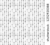 abstract seamless pattern... | Shutterstock . vector #1252920388