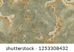 Marble Texture Abstract Background Pattern - Fine Art prints