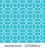 abstract background. geometric...