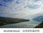 amazing landscapes  of turkey...   Shutterstock . vector #1253518255