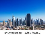 Dubai  Uae   May 7   Dubai...