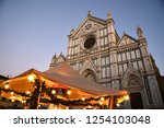 Florence  Italy   December 201...