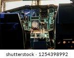 sinsheim  germany   october 16  ... | Shutterstock . vector #1254398992