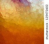 Abstract Multicolor Background...