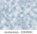 abstract background | Shutterstock . vector #12549001