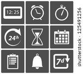 24,alarm,board,calendar,circle,clipboard,clock,clock face,clock icon,collection,date,day,design,element,graphic