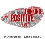 vector concept  conceptual...   Shutterstock .eps vector #1255155652