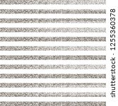 striped background  stipple... | Shutterstock .eps vector #1255360378