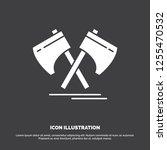 axe  hatchet  tool  cutter ...