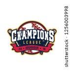 hourbour e sports logo   Shutterstock .eps vector #1256003998