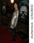 "Small photo of HOLLYWOOD - DECEMBER 18: Maribel Verdu at the Los Angeles Special Screening of ""Pan's Labyrinth"" on December 18, 2006 at Egyptian Theater, Hollywood, CA."
