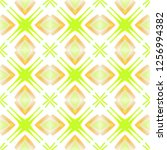 seamless pattern background... | Shutterstock . vector #1256994382