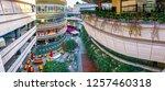 istanbul  turkey   december 13  ... | Shutterstock . vector #1257460318