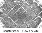 abstract background. monochrome ... | Shutterstock . vector #1257572932