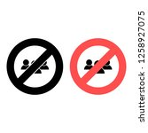 social network  users ban ...