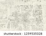 light beige background | Shutterstock . vector #1259535328