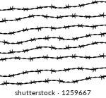 vector silhouette graphic...   Shutterstock .eps vector #1259667