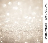 lights on grey background.   Shutterstock . vector #1259732698