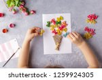 Paper Crafts For Mother Day  8...