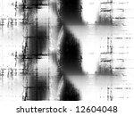 grunge | Shutterstock . vector #12604048
