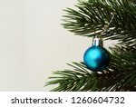 background picture with... | Shutterstock . vector #1260604732